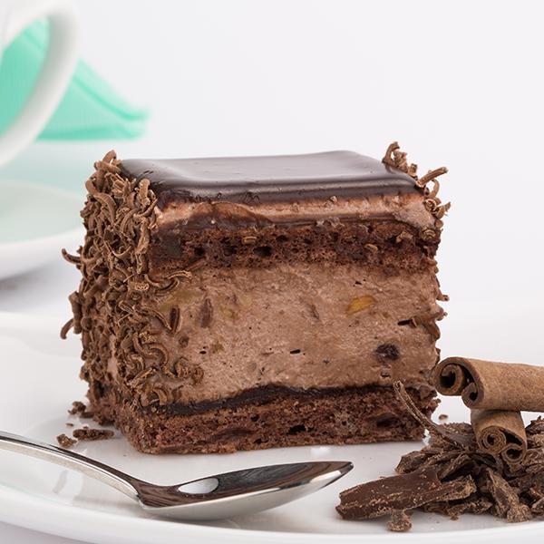 CokoladenKolach