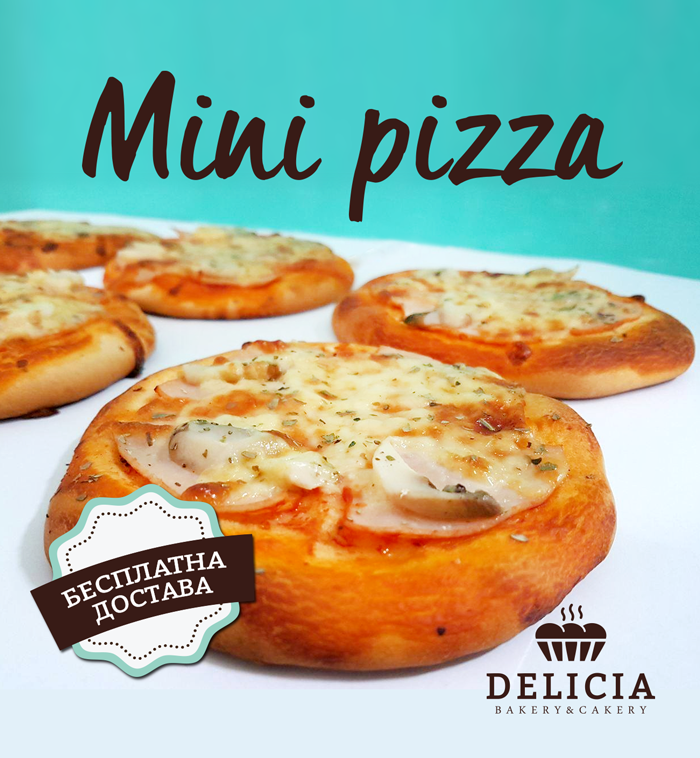 MiniPizza2